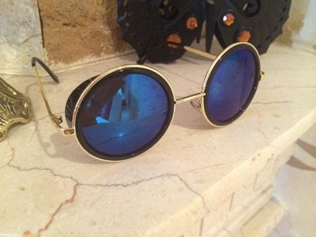 عینک Jeniffer