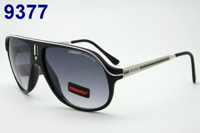 Carrera sunglasses Carrera sunglass fashion sunglasses خرید عینک کاررا 2017 در 2 رنگ مشكی و قهوه ای اصل