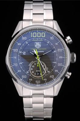 tag heuer mikr timer1000 5 ساعت مچی تگ هویر تمام استیل مدل 1000
