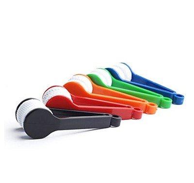 عینک پاک کن میکروفایبر برای عینک های طبی و آفتابی