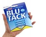 خرید پستی  چسب خمیری 4بسته ای blu tack