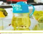 خرید پستی  ظرف مدرج مایعات و روغن