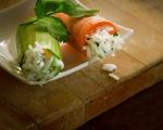 خرید پستی  ابزار پر کردن مغز سبزیجات vegidrill