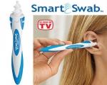 خرید پستی  گوش پاک کن هوشمند Swab Smart
