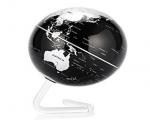 خرید پستی  کره ی جهان اتوچرخشی و مغناطیسی