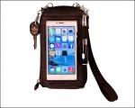 خرید پستی  خرید کیف پول و موبایل Touch Purse