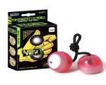 خرید پستی  توپ های ضد استرس فینگربال