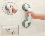 خرید پستی  دستگیره قفلی مخصوص دیوار حمام-- سری 3