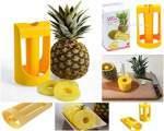 خرید پستی  اسلایسر آناناس استوانه ای easy slicer
