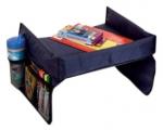 خرید پستی  میز بازی کودکان