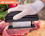 خرید پستی  دستگاه ترد کننده ی گوشت