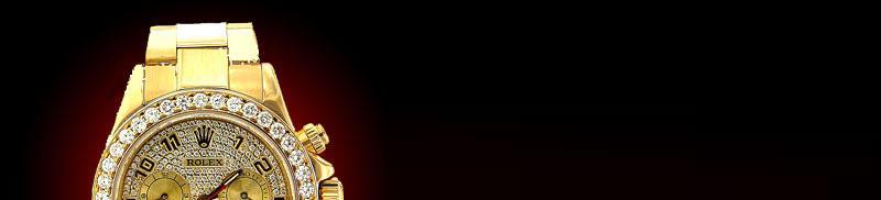 آفر ویژه ساعت طرح رولکس +عینک زیبایی طرح Ray Ban